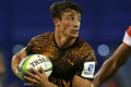 Super Rugby: Jaguares trump Bulls for first win of the season