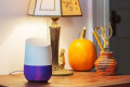 Google Home speakers are apparently getting Apple Music support