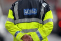 Man (30s) rushed to hospital after shooting in Louth