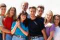 Beverly Hills, 90210 revived by Fox with original cast and big twist