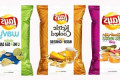 Lay's Is Releasing 3 New Potato Chip Flavors, Including Flamin' Hot Dill Pickle