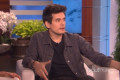 John Mayer Gets Real About Being 2 Years Sober and How He Quit