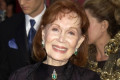 Katherine Helmond, star on 'Who's the Boss?' and 'Soap,' dies at 89