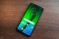 The Moto G7 is the latest phone to ship designed for Google Fi