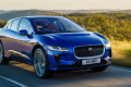 Jaguar I-Pace is Car of the Year 2019