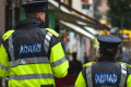 Traffic delays in Dublin city centre as gardai close O'Connell Bridge due to 'ongoing incident'
