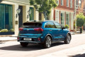 Kia Updates the Niro Hybrid and Plug-In Hybrid with Fresh Looks and New Features