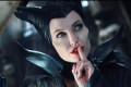 Angelina Jolie's 'Maleficent' Sequel Release Moves Up 7 Months to October 2019