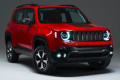 The Very First Plug-In Hybrid Jeeps Claim Up to 240 HP and 31 Miles of EV Range