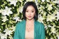 Lana Condor Opens Up About Her Past Struggle With an Eating Disorder and Body Dysmorphia