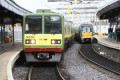 14 Irish Rail workers in vital maintenance and structural roles FAIL drugs test