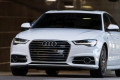 Audi Recalls Cars and SUVs for Leaking Fuel System