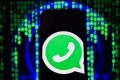 WhatsApp bans people who are using knock-offs of the app
