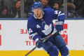 NHL determines Maple Leafs' Rielly did not use homophobic slur