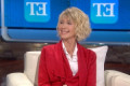 Olivia Newton-John on Going 'Undercover' While Learning to Walk Again Amid Cancer Battle (Exclusive)