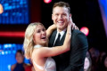 Colton Calls Cassie His 'Future Fiancee' After Whirlwind Reconciliation