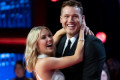 Colton Underwood Gets Cassie Randolph's Engagement Ring & Says She's His 'Future Wife'