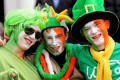 Irish weather forecast: Met Eireann confirms possibility of snow for St Patrick's Day