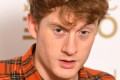 James Acaster might actually be Bake Off's worst baker ever