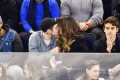 Kate Beckinsale Is 'Really Happy' with Pete Davidson — 'She's Always Laughing With Him': Source
