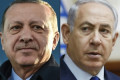Netanyahu hits back at 'Turkey's dictator Erdogan'