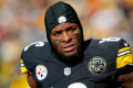 NFL free agency rumors: Jets' offer to Le'Veon Bell likely won't last past Tuesday