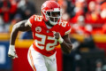 NFL trade rumors: 49ers, Chiefs agree to terms on Dee Ford deal