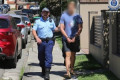 Swimming instructor charged with child sexual abuse at a Mosman pool