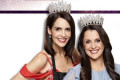 'You guys can't cook!' MKR villains Josh and Austin say Veronica and Piper should 'stick to beauty pageants' as they dread being paired with them for the Open House challenge