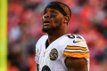Le'Veon Bell on skipping 2018 season: 'I don't regret anything that happened'