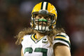 NFL free agency rumors: Rams could have interest in bringing in Clay Matthews