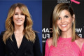 Lori Loughlin, Felicity Huffman sued for $500 billion(!) over college bribery scandal