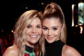 Lori Loughlin's Daughter Olivia Jade Has 'No Plans to Return to USC' After College Bribery Scam