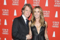 William H. Macy Spoke Out Against Lying Before Wife's Bribery Scandal: 'Lies Cost You a Lot'