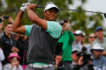 Woods will play WGC-Dell Technologies Match Play Championship