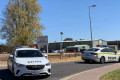 Yatala Labour Prison locked down after package dumped at gates