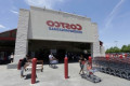 Yes, You Can Shop at Costco Without a Membership—Here's How