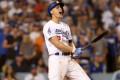 Corey Seager injury update: Dodgers shortstop will be ready for opening day