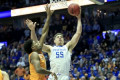 March Madness 2019: 3 takeaways from Tennessee's SEC Tournament win over Kentucky