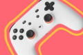 Stadia is Google's new streaming service for games -- no console needed