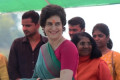 Will do whatever Rahul asks me to do: Priyanka Gandhi on contesting elections