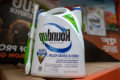 Jury Says Monsanto's Roundup Weed Killer Likely Caused Man's Cancer
