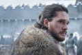 Kit Harington sought therapy after Jon Snow's epic 'Game of Thrones' twist