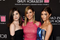 Lori Loughlin's Daughters Olivia and Bella 'Are Suffering' Amid Fallout From College Admissions Scandal
