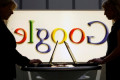 U.S. top court undermines Google settlement in internet privacy case