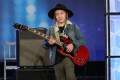 Ellen DeGeneres Blown Away By 'Sweet Child O' Mine' Solo From 9-Year-Old Guitar Whiz