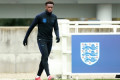 Liverpool remain interested in Hudson-Odoi