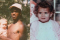 Bowraville murder case set back as NSW Government loses bid to have man face trial
