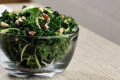 Chick-fil-A Is Offering A New Vegan Kale Salad As A Side Option At Some Locations