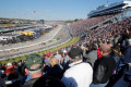 Martinsville spring race could produce 9th winner in 9 years